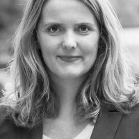 Ingrid-Baeumer