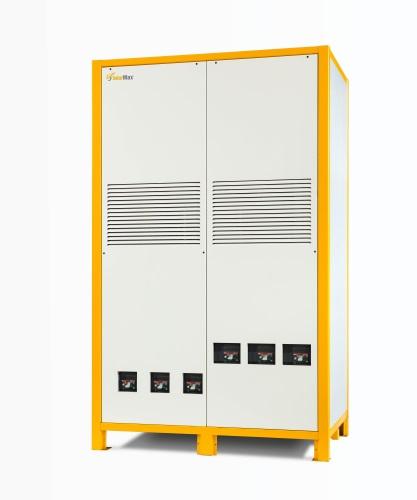 SolarMax TS-SV