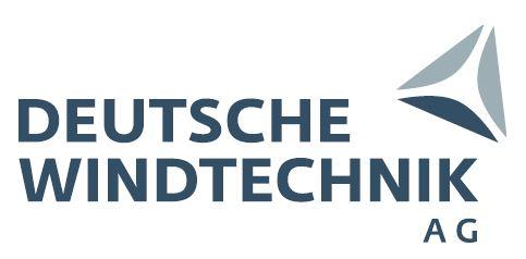 Logo Deutsche Windtechnik
