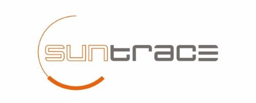 Suntrace Logo