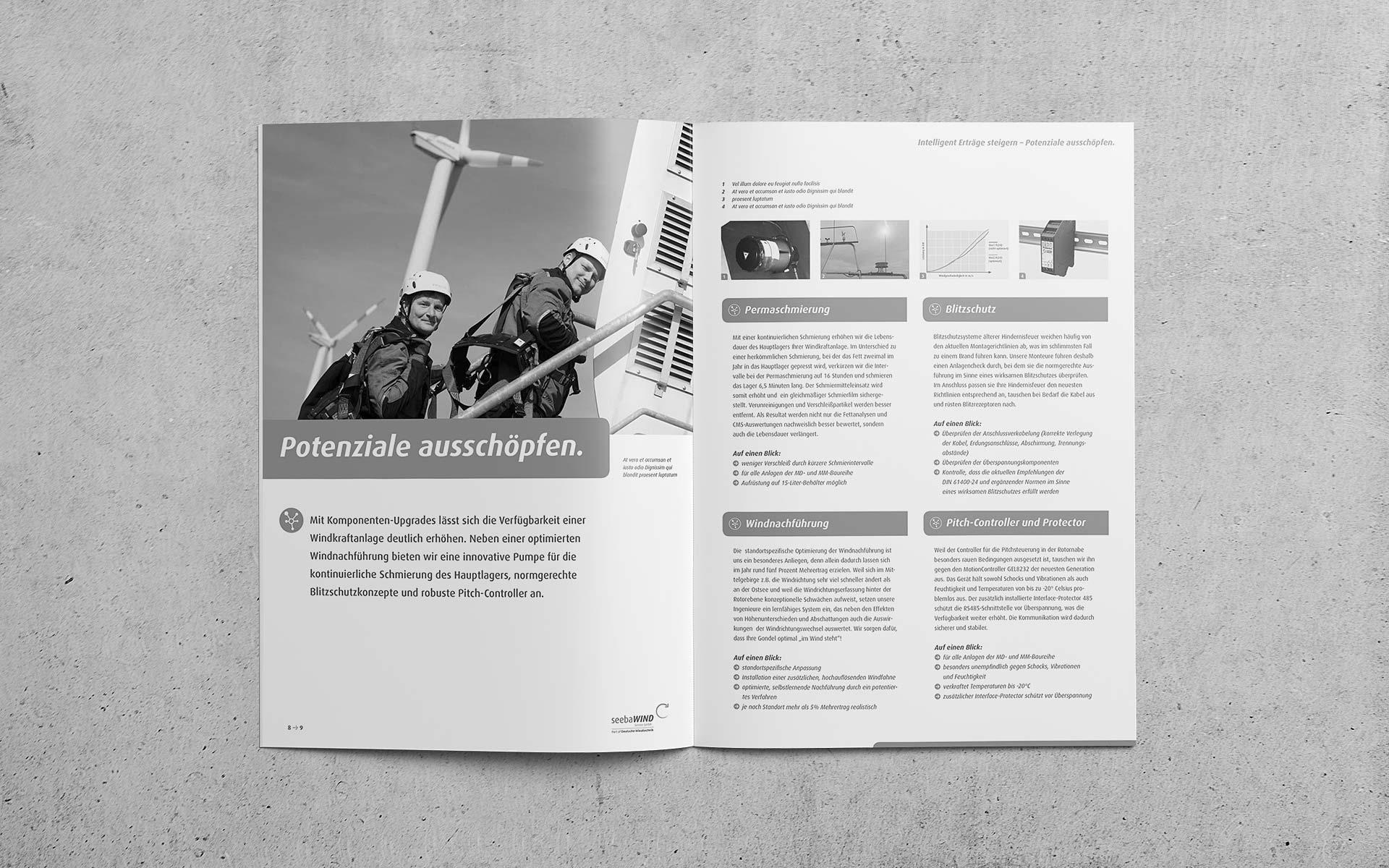 seebaWIND-A4-Broschuere