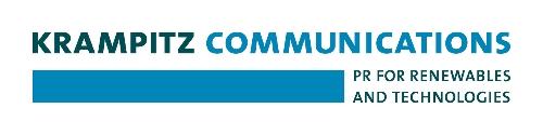 Krampitz Communications Logo
