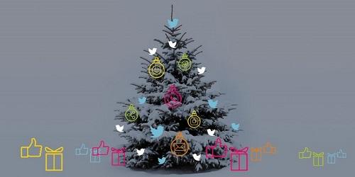 Weihnachten KC